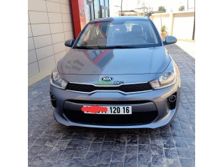 Kia Rio start plus 2020 00 km