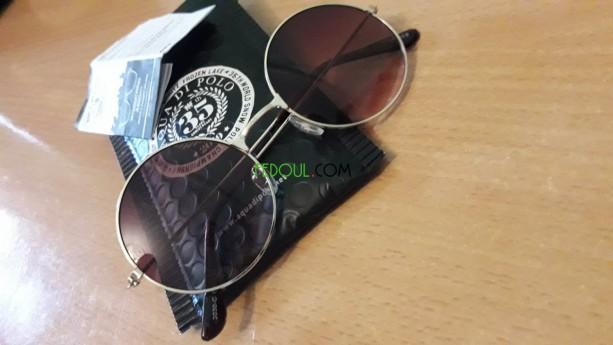 lunette-aqua-di-polo-2019-big-0