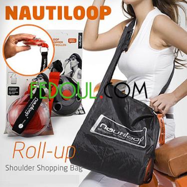 roll-up-bag-promotion-big-0