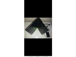 Micro portable dell a vendre
