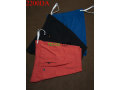 shorts-pour-hommes-2020-small-1