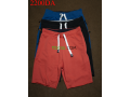 shorts-pour-hommes-2020-small-0