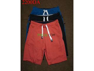 Shorts pour hommes 2020