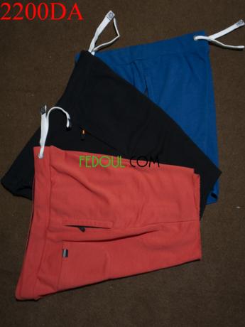 shorts-pour-hommes-2020-big-1