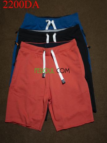 shorts-pour-hommes-2020-big-0