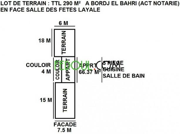 terrain-a-bordj-el-bahri-big-0