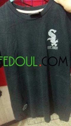 t-shirt-vintage-de-bonne-qualite-big-3