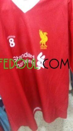 t-shirt-vintage-de-bonne-qualite-big-11
