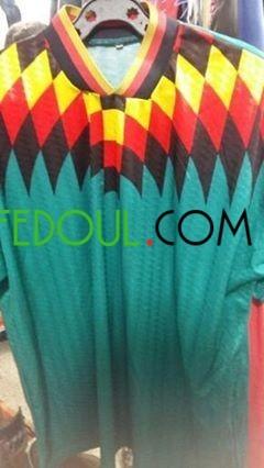t-shirt-vintage-de-bonne-qualite-big-14