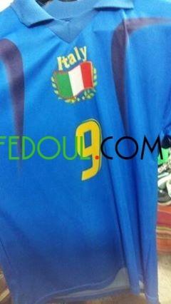 t-shirt-vintage-de-bonne-qualite-big-6