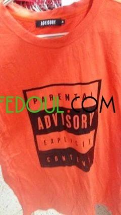 t-shirt-vintage-de-bonne-qualite-big-13