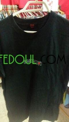 t-shirt-vintage-de-bonne-qualite-big-0