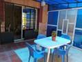 villa-r4-semi-commerciale-small-1