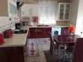 villa-r4-semi-commerciale-small-12
