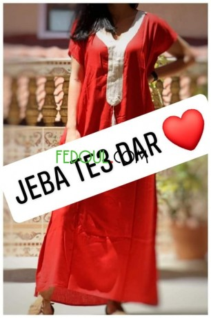 jeba-maison-robe-te3-dar-big-0