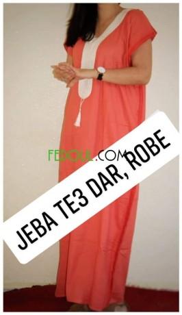 jeba-maison-robe-te3-dar-big-4