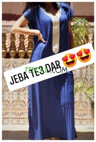jeba-maison-robe-te3-dar-big-3