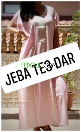 jeba-maison-robe-te3-dar-big-2