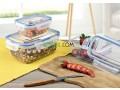 lunch-box-dispo-prix-choc-small-0