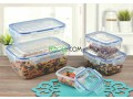 lunch-box-dispo-prix-choc-small-1