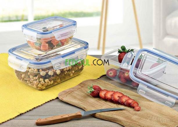 lunch-box-dispo-prix-choc-big-0