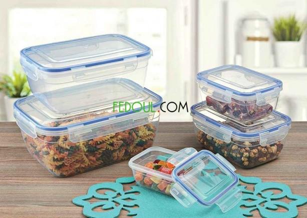 lunch-box-dispo-prix-choc-big-1