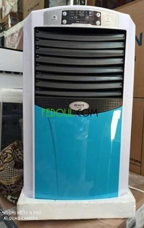 climatiseur-big-1