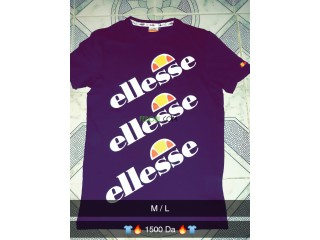 T-shirt Top Qualité