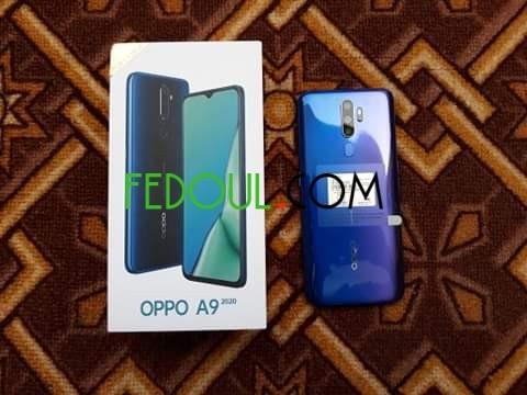 oppo-a9-2020-big-0