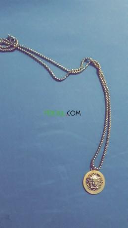 chain-versace-de-lux-mat7oulch-ga3-prix-hbaaal-big-0