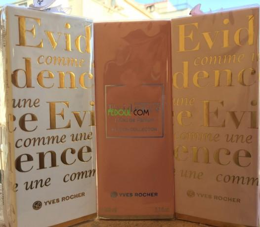 parfum-copie-originaux-homme-et-femme-big-3