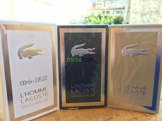parfum-copie-originaux-homme-et-femme-big-0