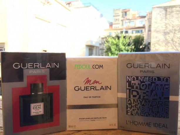 parfum-copie-originaux-homme-et-femme-big-1