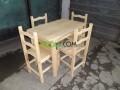 les-fenetre-les-tables-les-portes-en-bois-rouge-sur-commande-small-2