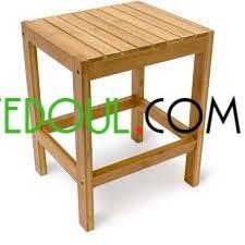les-fenetre-les-tables-les-portes-en-bois-rouge-sur-commande-big-4
