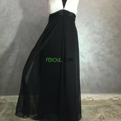 robe-soiree-big-0