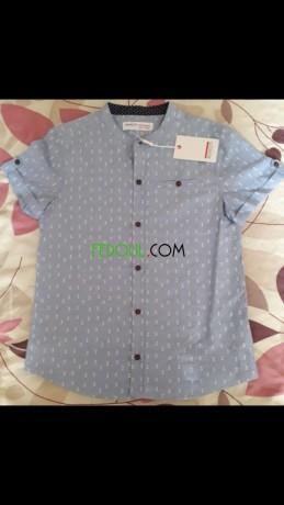 chemise-original-pour-enfant-big-1