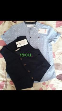 chemise-original-pour-enfant-big-3