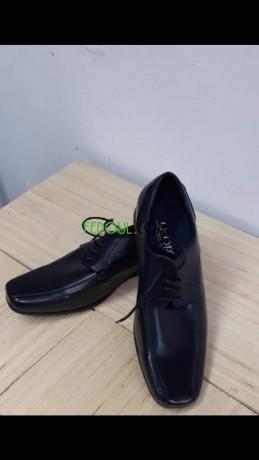 chaussure-classique-en-cuir-original-big-14