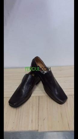 chaussure-classique-en-cuir-original-big-0
