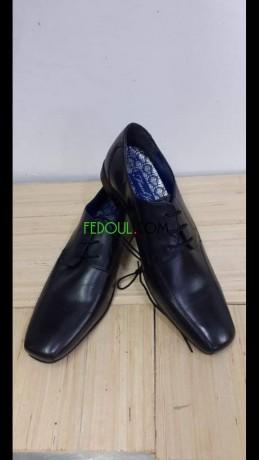 chaussure-classique-en-cuir-original-big-11