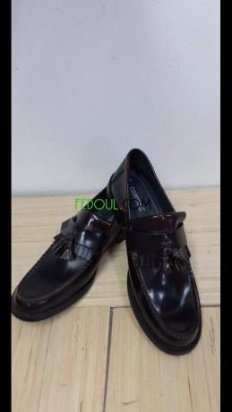 chaussure-classique-en-cuir-original-big-16