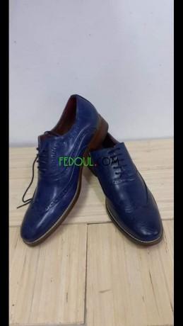 chaussure-classique-en-cuir-original-big-7