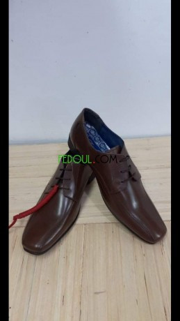 chaussure-classique-en-cuir-original-big-18