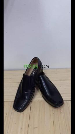 chaussure-classique-en-cuir-original-big-19