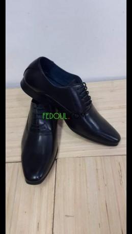 chaussure-classique-en-cuir-original-big-17