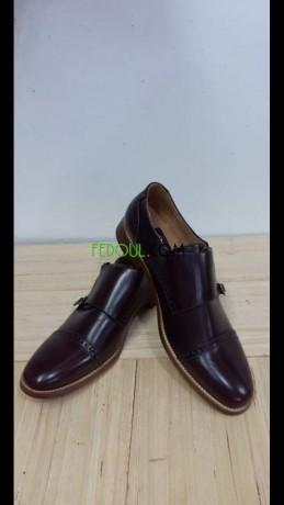 chaussure-classique-en-cuir-original-big-8