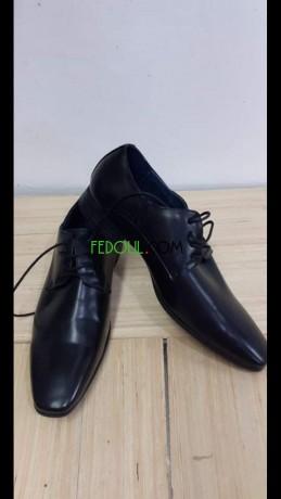 chaussure-classique-en-cuir-original-big-2