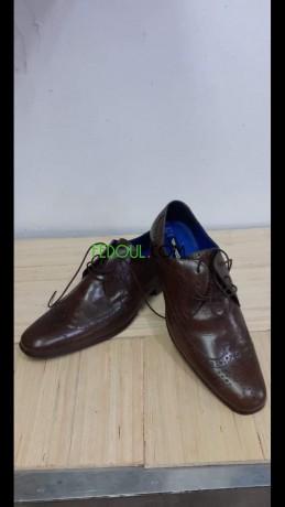 chaussure-classique-en-cuir-original-big-4
