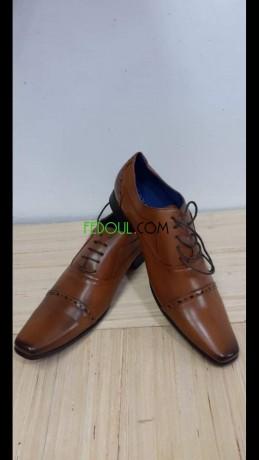 chaussure-classique-en-cuir-original-big-13